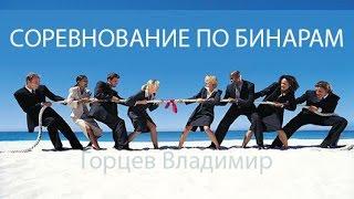 Соревнование по бинарным опционам на демо счетах | торговля на бинарных опционах демо