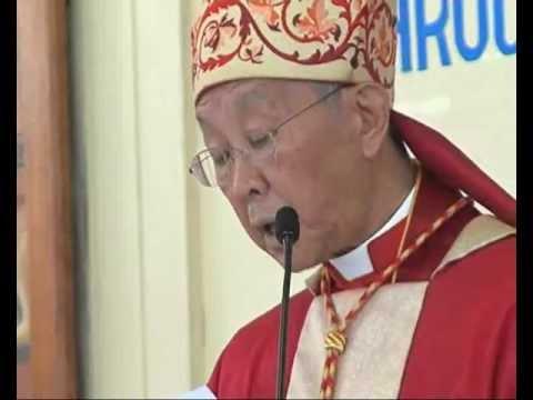 Cardinal Zen in Rakunai.flv
