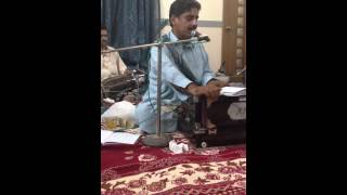 Arif Baloch Mehfil one of the best