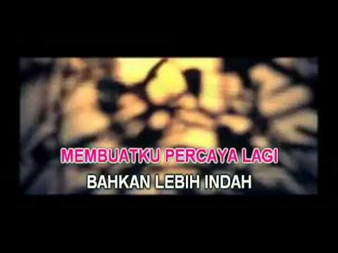 Agnes Monica _ Titi DJ - Hanya Cinta Yang Bisa (Vidio Clip   Lyrics).flv