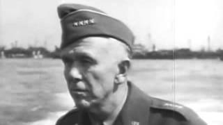 История России. Вторая мировая война - День за Днём 78 серия (апрель 1945)