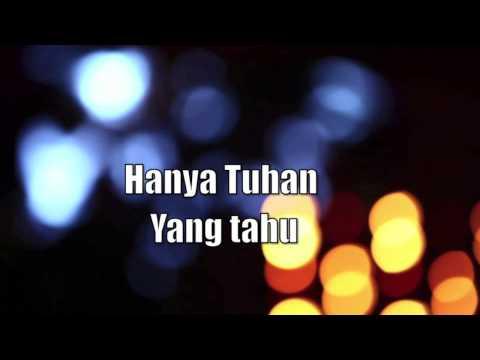 SHAHANSHAH - Maafkanku Mia (Official Lirik Video)