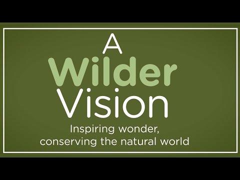 A Wilder Vision - Seneca Park Zoo