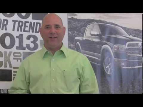 Why Consider an Extended Warranty in San Antonio   San Antonio Dodge Chrysler Jeep RAM