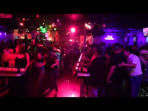 Night clubs odessa tx