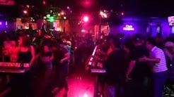 Club Eclipse Midland, Texas