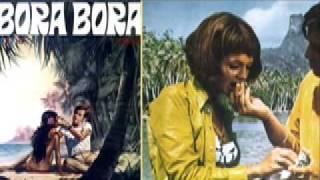 """PIERO PICCIONI -""""Blue Rhythm Festival"""" (1968)"""