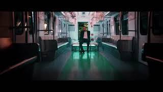 """BLACKPINK ROSÉ & VINCE DEMO VERSION OF """"JUST DANCE"""""""