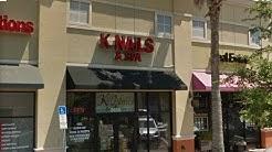 K Nails & Spa - Tampa FL 33626