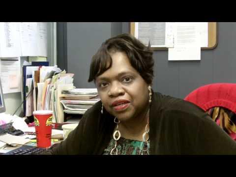 Joyce Walker Eureka Moment: Postponing Paying Taxe...