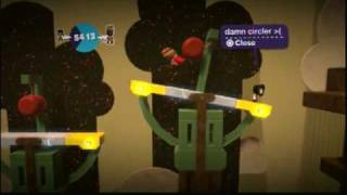LBP Game of the Year ed: TAKLAMAKAN