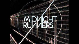 Fariz RM - Selangkah ke Seberang (Midnight Runners Remix)