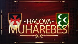 Haçova Muharebesi (1596) 3. Mehmed