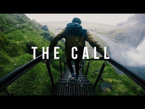 THE CALL | a YWAM Short Film