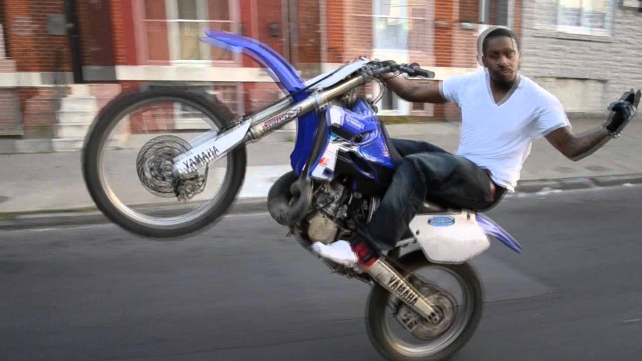 Craigslist Baltimore Motorcycles