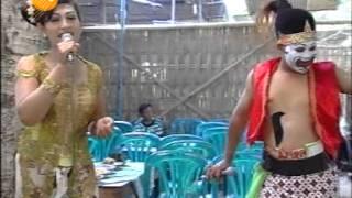 full Campursari Garapan  Zelinda Live Cungul Mojodoyong