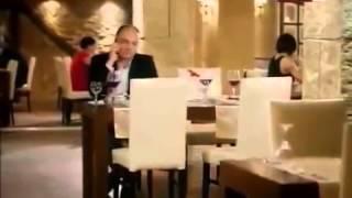 ИФФЕТ 51 СЕРИЯ Турецкие Сериалы На Русском Языке Все Серии Онлайн