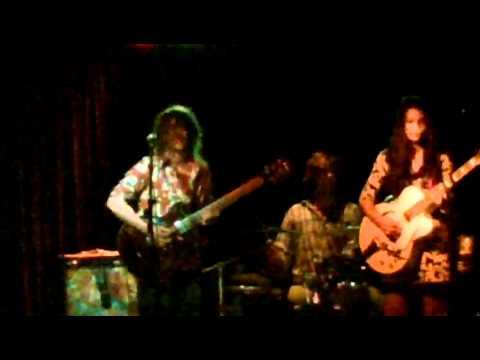 Old You Band Charleston South Carolina