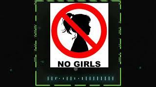 Launda Sakht Hai/Boys Attitude/ RINGTONE 🔔/ New/please subscribe my channel