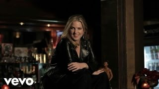 Diana Krall - Glad Rag Doll - Elvis Costello interviews Diana Krall & T-Bone Burnett