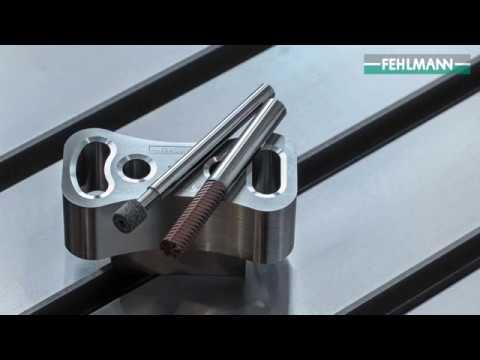 fehlmann_ag_maschinenfabrik_video_unternehmen_präsentation