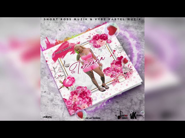 Vybz Kartel, Jesse Royal - MoreThan You Recieve (Official Audio)