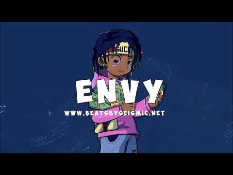 (FREE) Lil Skies x Lil Uzi Vert Type Beat 2018 -