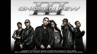 Play Dime Donde (Feat. Baby Psycho, Fuego And Coro)