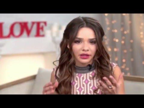 Видео Как правильно наносить макияж на лицо в домашних условиях