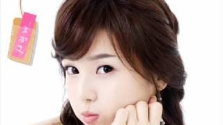Jang Yun Jeong Hit Song Collection