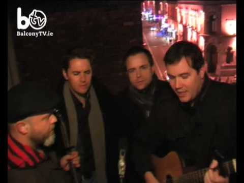 the-high-kings-fields-of-athenry-balconytv-balconytv