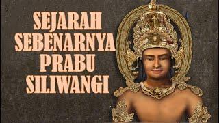 Download lagu SEJARAH SEBENARNYA PRABU SILIWANGI