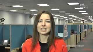 видео Горячая линия и поддержка Росгосстрах