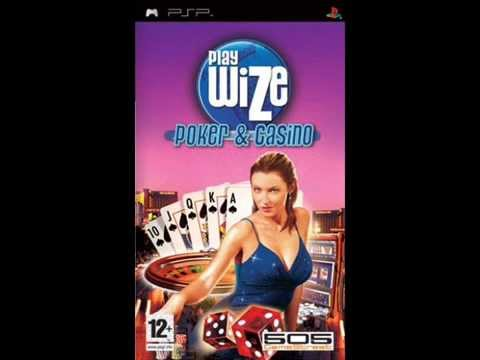 Psp casino fortune reels casino