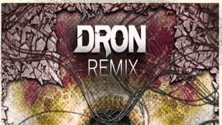 Danzel - Pump İt Up  (DJ Dron Remix)
