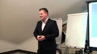 видео Реєстрація іноземних інвестицій