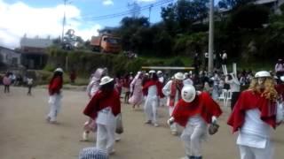 vuclip Los disfrazados de la comuna en auqui de monjas