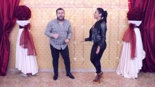 Dan Salam - Ispita dulce (New 2016)