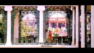Hamesha Tumko Chaha  HD with Lyrics   1