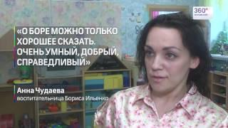 Вопиющий случай в Жуковском: пятилетнего мальчика сбил пьяный водитель