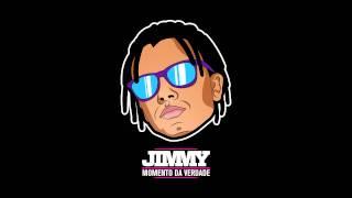 Jimmy - Geração de Amanhã feat. Celso OPP (LETRA)(link p/ download)(HD)