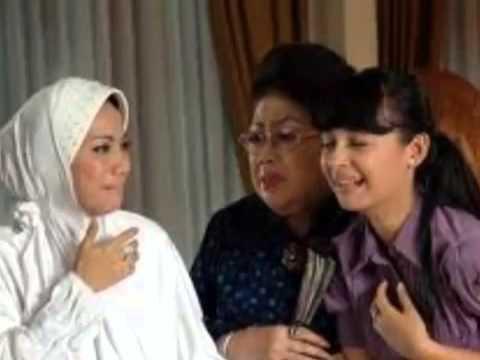Cinta Kita-Teuku Wisnu feat Shireen Sungkar [OST Cinta Fitri]