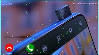 Vivo sms ringtone || vivo New sms phone ringtone 2020 download || original vivo sms ringtone 2020