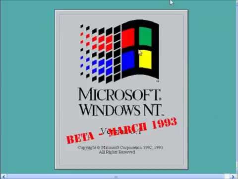 windows nt 5 0 vhd  center