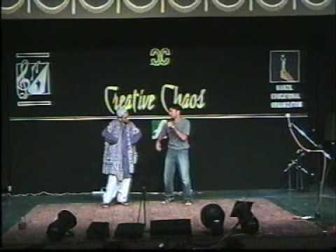 Dhani Bux Ka Karachi Part 2