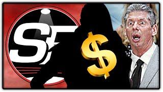 WWE Superstar vor Rückkehr! Riesen-Klage gegen WWE (WWE News, Wrestling News)