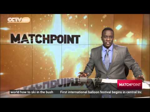 MatchPoint Bulletin 14th Feb 2015