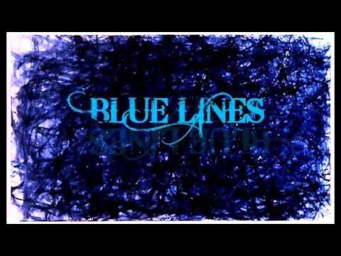 Brown Sugar   Blue Lines Radio Thessaloniki