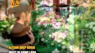Dewi Kirana - Dadi  Rangda ~ Iwan Musics.flv