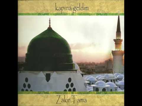 Zakir Tama - Ya Resulallah